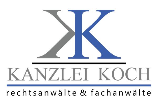 Kanzlei Koch - Rechtsanwälte